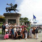 SALVADOR PANAMA 2012 (56)