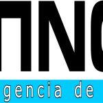 2015 LOGO BANDERA